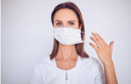 Dengue e coronavírus